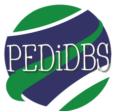 Pediatric International DBS Registry
